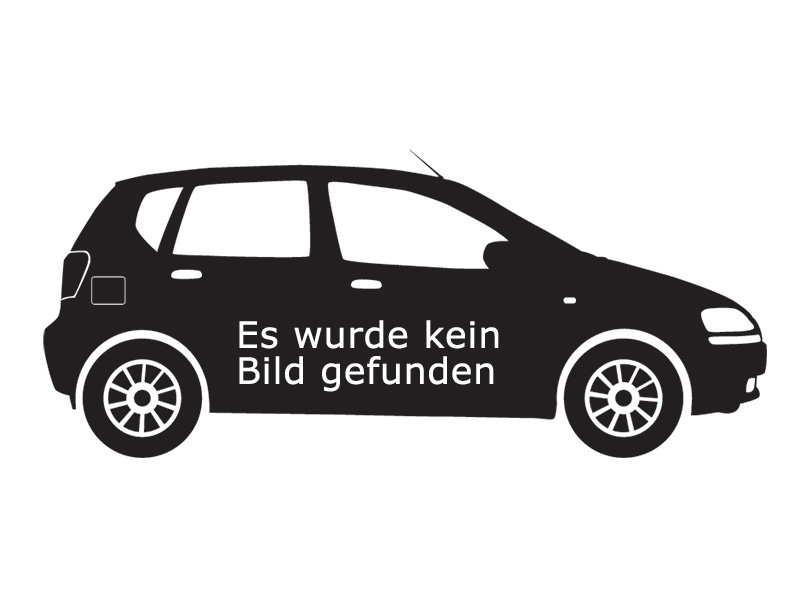 Audi A3 SB 30 TDI BLACK LINE EDITION *NP: ~€ 40.600,-* *LED, NAVI* bei BM || Auto Reiter in