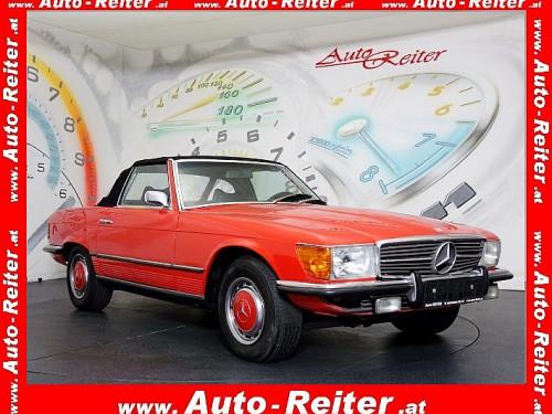 228468_1406421920913_slide bei BM    Auto Reiter in