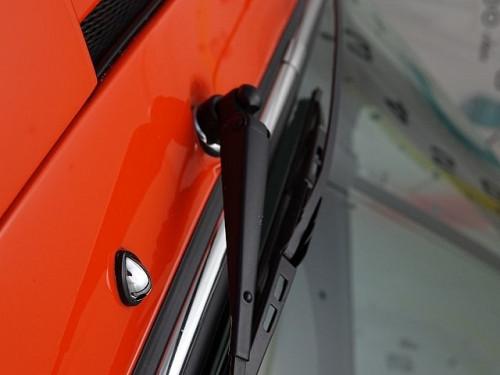 285847_1406431274865_slide bei BM    Auto Reiter in
