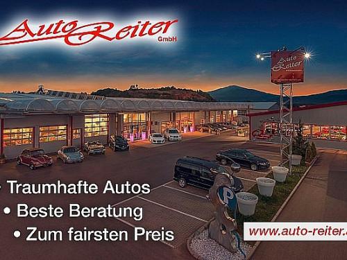 285847_1406431274871_slide bei BM    Auto Reiter in